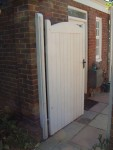 alfriston-gate-front-side-view-white