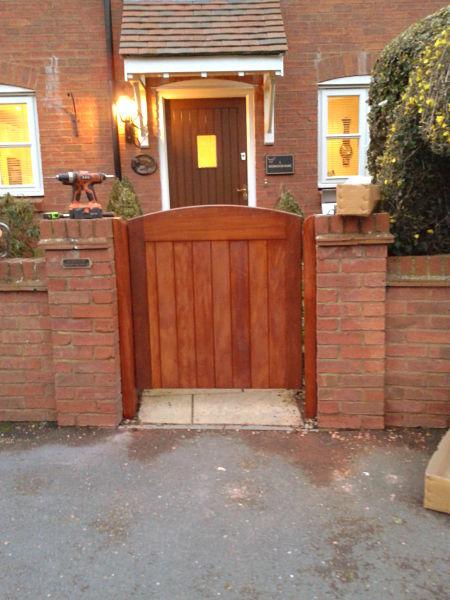 berwick-gate-front-view-alternative