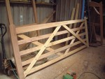 buxted-gate-300cm-with-engraving
