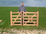 buxted-gates-small-90cm-and-120cm