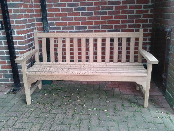 castleham-bench-150cm-front-alternative-view