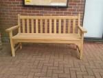 castleham-bench-150cm-front-view