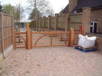 charleston-gate