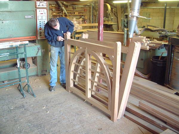 charleston-gate-workshop-view-alternative
