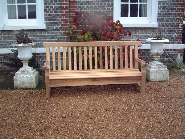 chichester-bench-180cm-front-view_opt