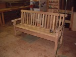 chichester-bench-180cm-workshop-alternative-view_opt