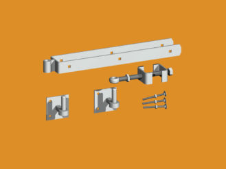 double-strap-hinge-set-with-hooks-on-sq-plate