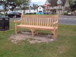 eastbourne-bench-210cm-front-side-view