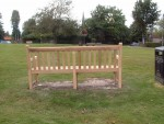 eastbourne-bench-210cm-rear-view