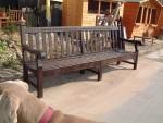 eastbourne-bench-240cm-thomas