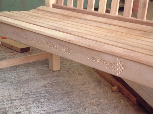 eastbourne-bench-front-rail-engraving