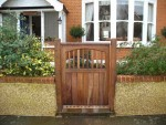 gildredge-gate-front-view-alternative