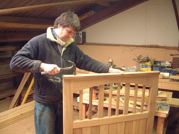 gildredge-gate-workshop-view
