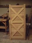 glynde-gate-rear-workshop-view