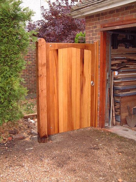 groombridge-gate