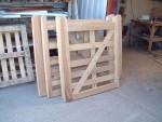 hadlow-gate-120cm