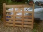 hadlow-gate-180cm