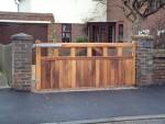 kingston-gate-large