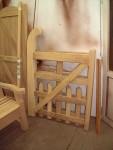 liphook-gate-special-workshop-view