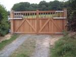 maresfield-gate-straight-top-alternative-rear-view