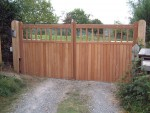 maresfield-gate-straight-top-front-side-view