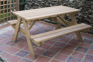 picnic-bench-iroko-hardwood