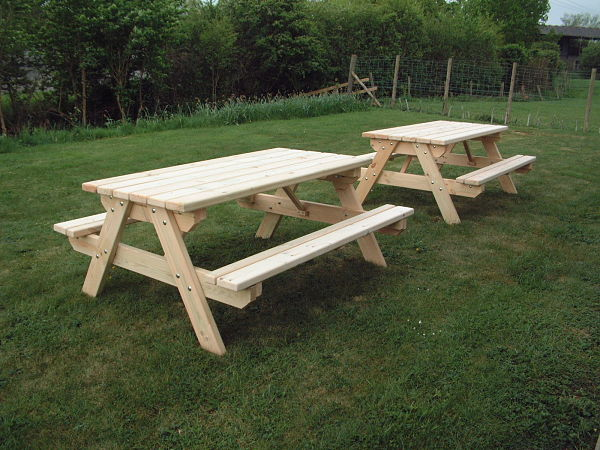 picnic-bench-treated-softwood