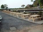 picnic-benches-180cm
