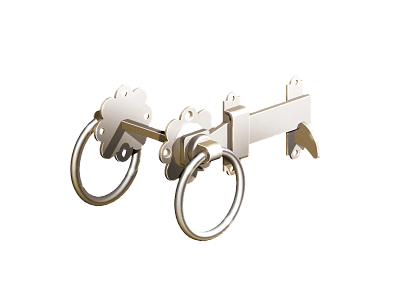 ring-gate-latch-6-150mm
