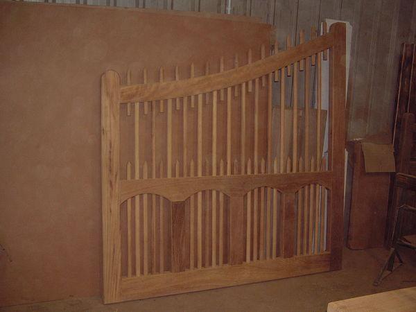 rye-gate-leaf-workshop-view