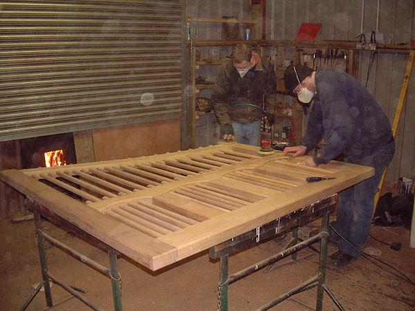 rye-gate-workshop-view