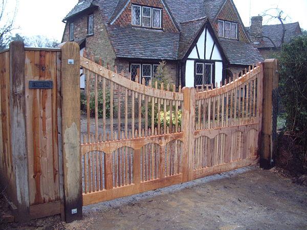 rye-gate