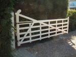 seaford-gate-390cm-white