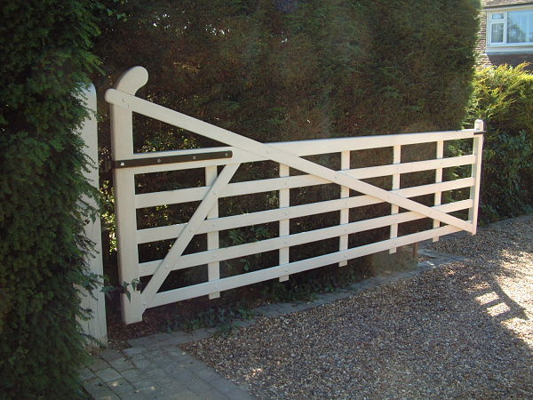 seaford-gate-390cm-white