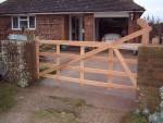 seaford-gate-special-4-bar