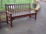 st-leonards-bench-150cm-alternative-teak