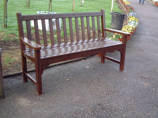 st-leonards-bench-150cm-alternative-teak