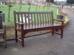 st-leonards-bench-150cm-teak