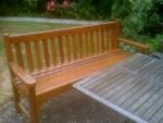 st-leonards-bench-180cm-antique-pine