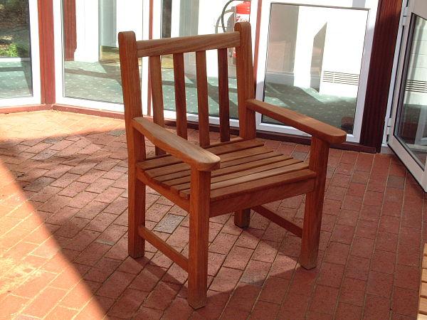 st-leonards-seat