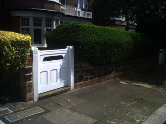 westfield-gate
