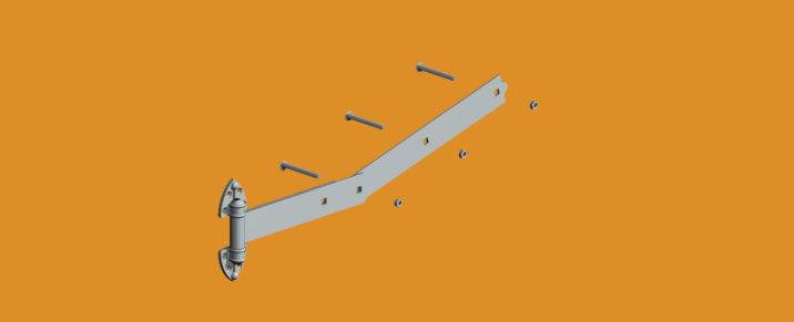 adjustable-curved-rail-hinges-reversible