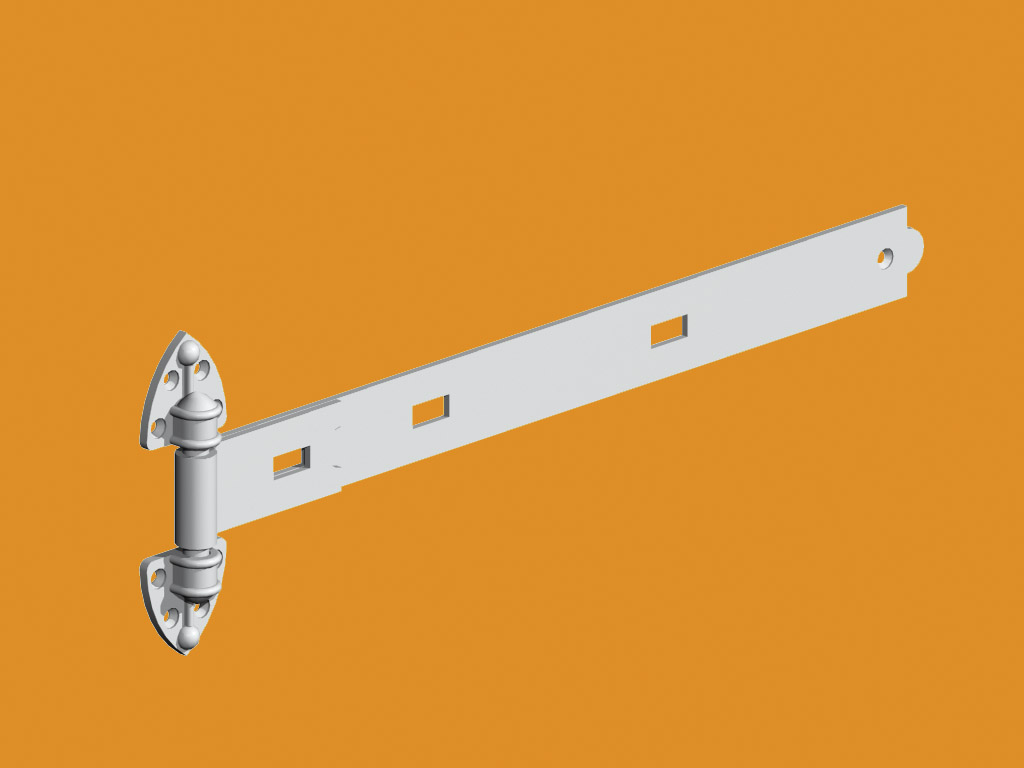adjustable-heavy-reversible-hinges