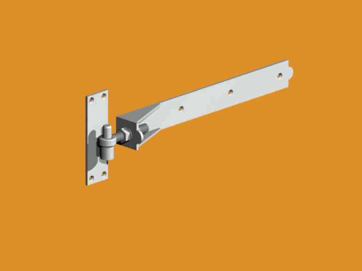 adjustable-hook-bands-on-plates