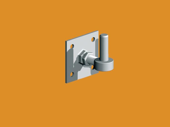 adjustable-hook-on-square-plate