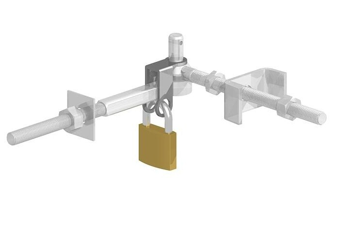 anti-theft-bracket