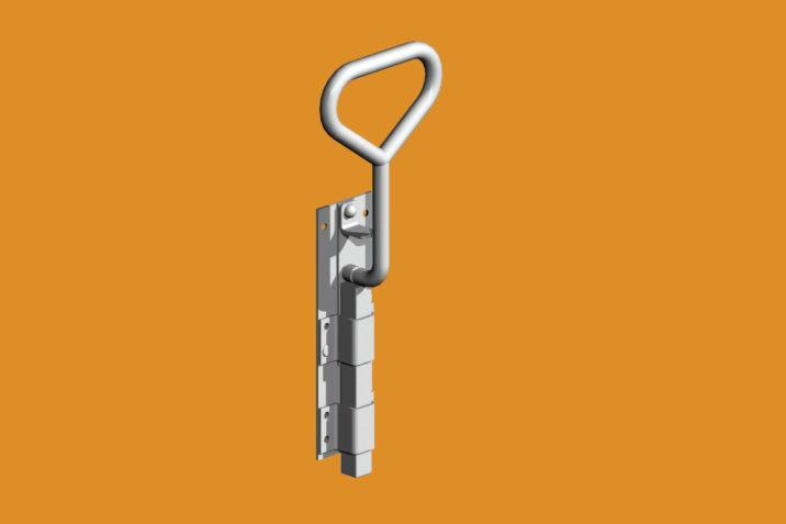 bow-handle-bolt-58-square-shoot