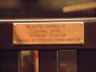brass-plaque