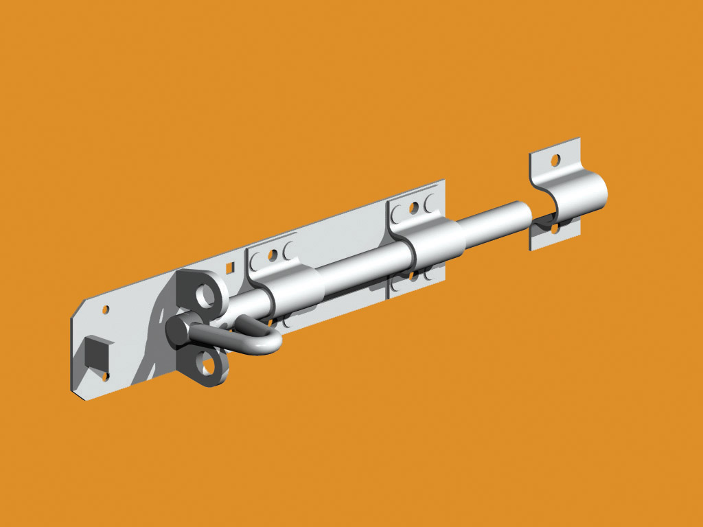 brenton-padbolt-58-shoot