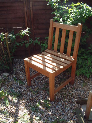 castleham-chair